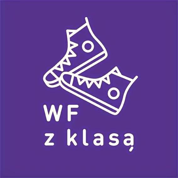 logo-WF-z-klas-C4-85