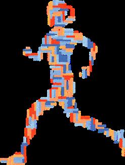 athlete-2031242_960_720
