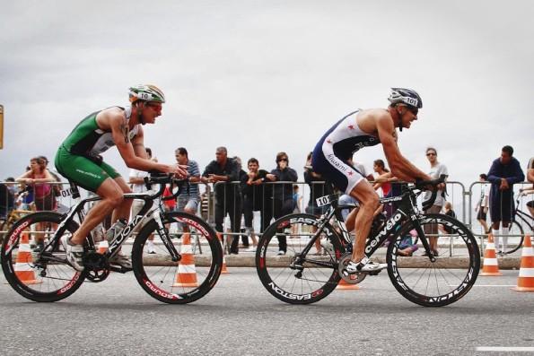 cycling-813890_960_720