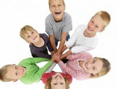 grupa_dzieci-W243H184