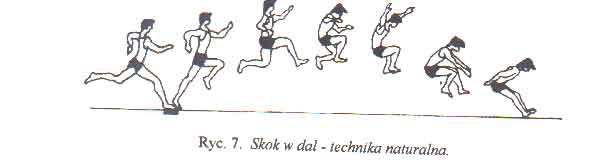 20030206190111
