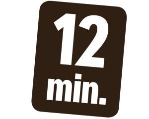 3468917-minutter