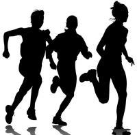 biegacze-grafika_57