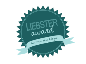 LiebsterAward-300x225