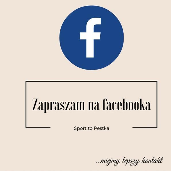 Sport to Pestka (1)