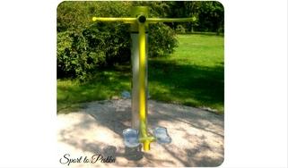 Sport to Pestka (5)