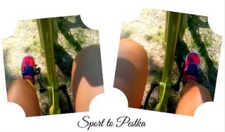 Sport to Pestka (6)