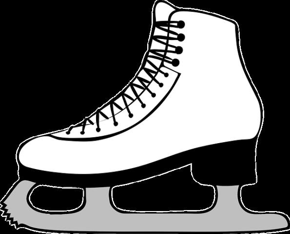 ice-skates-308633_640