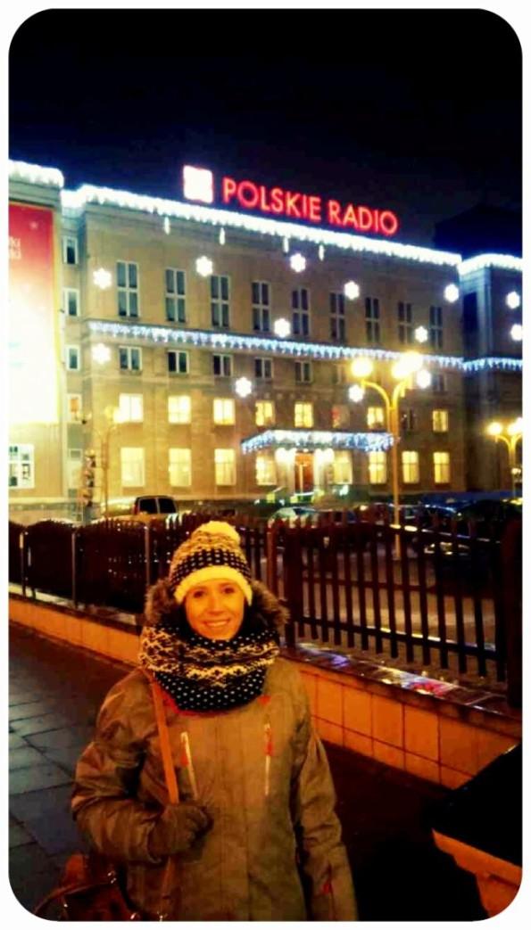 małe radio 2