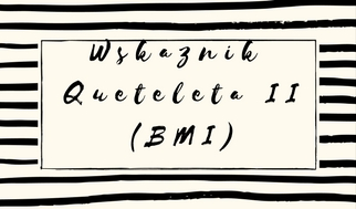 Wskaznik Queteleta I (1)