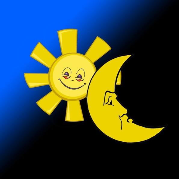 sun-489523_960_720